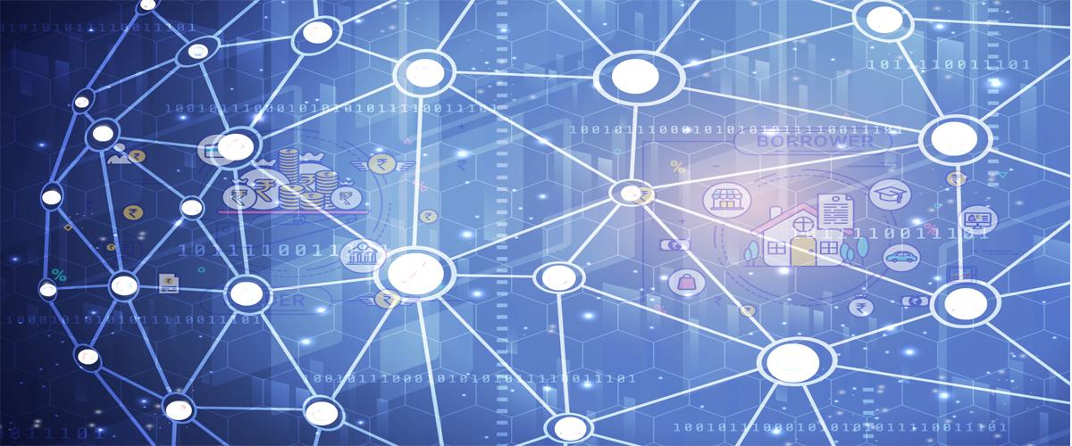 BlockchainApplication for BFSI