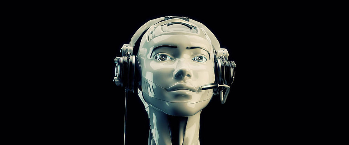 Robotic Process Automation For BPO Sector