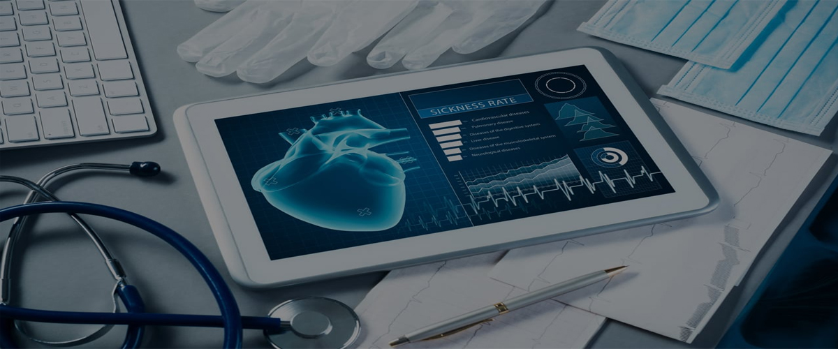 Salesforce Automation For Healthcare